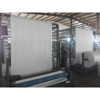 Wholesale white color one ton bag manufacturers/factory/company with high reputations for sand,stone,limestone,sugar from china suppliers