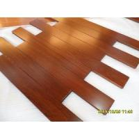Wholesale Cumaru Plank Floor (BT-C-XXV) from china suppliers