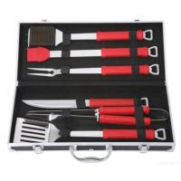 Wholesale 6 Piece Bbq Tools from china suppliers