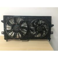 Wholesale GM3115187 New Radiator OEM Fan For IMPALA  06-12 from china suppliers