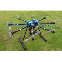 Wholesale especially carry heavy thing 8axis quad copter,3 axis PTZ,GPS,Wifi, from china suppliers