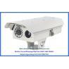 Buy cheap HD Star Level Temperature Warning Shield Outdoor Binocular Thermal Imaging Camera from wholesalers