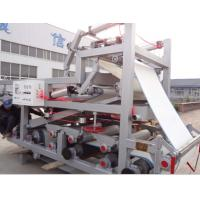 Wholesale HD Series sludge press belt from china suppliers