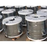 Wholesale Hot Dipped Gi Plain Roofing Sheet Galvanized Steel Coil For Roofing Sheet from china suppliers