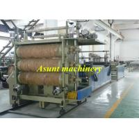 Wholesale Water Proof Membrane PVC Sheet Production Line 1.2mm thickness from china suppliers