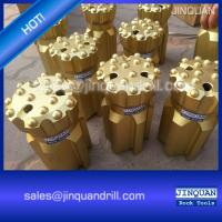 Wholesale Tungsten Carbide Button Bits - Shandong Rock Drilling Tools from china suppliers