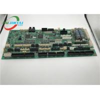 Buy cheap 3 Month Guarantee Panasonic Replacement Parts NPM PC Board PNF0AS N610063104AE from wholesalers