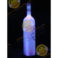 Wholesale Bottle Inflatable Lighting Balloon from china suppliers