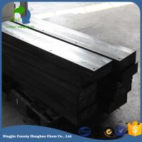 Quality High Quality Good Price Factory Export Hdpe Sheet Custom Size SGS ISO9001 Certificate for sale