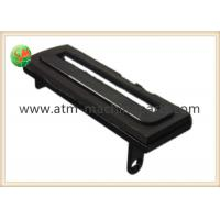 Wholesale 00-101863-000D Diebold ADPTR-FUNNEL-W GASKET-IX-BLK Anti Skimmer 00101863000D from china suppliers