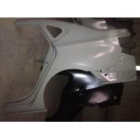 Wholesale Rear Steel Car Fenders Panel Parts For Nissan Sylphy 2014 from china suppliers