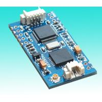 Wholesale NFC Embedded Read Write Module, UART, TTL interface, ISO 14443A/B, ISO 15693, for Android, POS payment from china suppliers