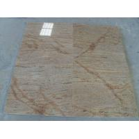 Wholesale Mardura gold granite tiles from china suppliers