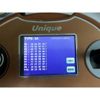 Quickly Reader Chip Car Key Programming Transponder Auto Key Programmer V2.14.8.16