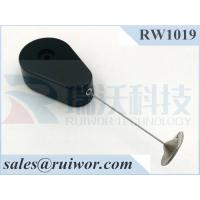 RW1019 Spring Cable Retractors