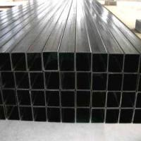 Wholesale CR Q195 Hot-dip Galvanzied Strips SHS from china suppliers