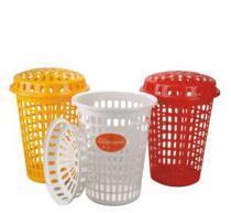 Wholesale RoundLaundryBasket from china suppliers