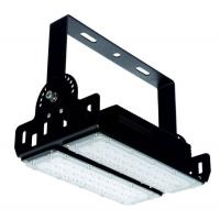 Wholesale 0-10V energy saving 100w led flood lights outdoor high power super bright from china suppliers