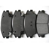 Wholesale 100 * 60 * 14 Auto Brake Pads NISSAN 370Z Sport 2009-2014 OEM D4060-JL00A from china suppliers