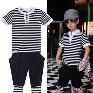 China Free sample baby set baby clothing bulk wholesale kids clothing on sale