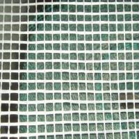 Wholesale Fiberglass Mesh, 20 Years Factory, with Alkaline-resistant Latex Coating from china suppliers