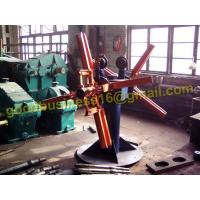 Wholesale KJ Uncoiler for tube mill line from china suppliers