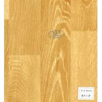 Wholesale Embossed series 3-strips Lamiante flooring G83328# 12mm from china suppliers