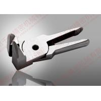 Wholesale Cutting Copper Wire Pneumatic Nippers Tungsten Steel High - Performance from china suppliers