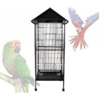 Wholesale Parrot Bird Cage - 3 from china suppliers