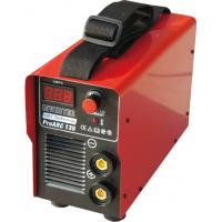 Quality 220V TIG MMA Inverter Welding Machine ARC Welders For Home Use IGBT Technology for sale