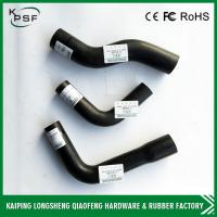 Wholesale 281-3487 E325D Caterpillar Excavator Spare Parts No Smell Rubber Hose Radiator from china suppliers