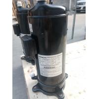 Wholesale 603DH-95C2 hitachi refrigeration compressor , electric ac scroll compressor from china suppliers