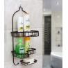 Buy cheap Bathroom storage racks from wholesalers