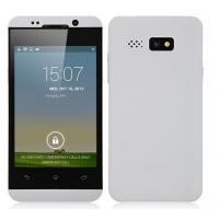 Wholesale Feiteng HTM H10 Phone With MTK6572 Android 4.2 Dual Core 1.2GHz WiFi FM 4.0 Inch Capacitiv from china suppliers