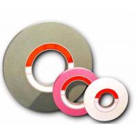 Buy cheap Surface Grinding Wheel from wholesalers