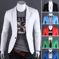 Wholesale Men's Suits from china suppliers