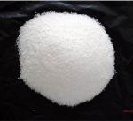 Wholesale Calcium Formate/Calcium Diformate from china suppliers
