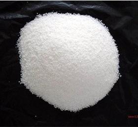 Buy cheap Calcium Formate/Calcium Diformate from wholesalers