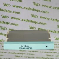 Wholesale IE-3000-8TC-E from china suppliers