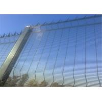 Wholesale Securifor 358 Security Fence from china suppliers