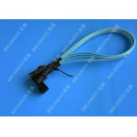 Wholesale Internal  SAS Serial Attached SCSI Cable , SFF 8643 To SFF 8087 1m SAS Cable from china suppliers