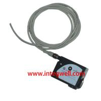 Wholesale Electric Eye / Contract Sensor for Cutting and folding Machine from china suppliers