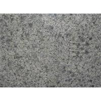 Buy cheap Sell Rainforest Green Cubic Stone from wholesalers
