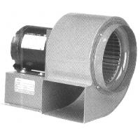 Wholesale Boiler Centrifugal Blower Fan from china suppliers