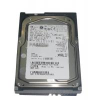 Wholesale Server HDD use for DELL 36G 15k  SCSI   F5464  from china suppliers