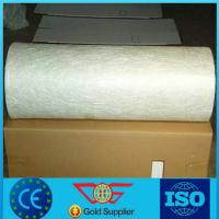 Wholesale chopped fiberglass strand mat / CSM from china suppliers