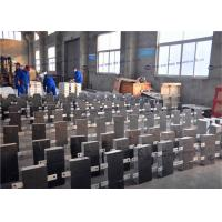 Wholesale Magnesium hull Anode with plastisol coating for Cathodic Protection from china suppliers