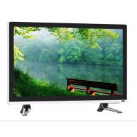 Wholesale Wide Viewing Angle Thinnest ELED TV 18.5 Inch Narrow Frame High Brightness from china suppliers