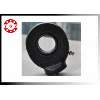 Wholesale Small Sizes Ball Joint Bearings GK10DO For Hydraulic Components from china suppliers