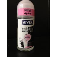 Wholesale NIVEA Anti perspirant deodorant / natural body deodorant spray for women from china suppliers
